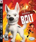 Bolt - PS3