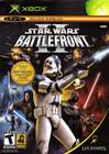 Star Wars Battlefront 2 - XBOX