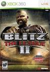 Blitz: The League II - Xbox 360