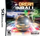 Dream Pinball 3D - DS (Cartridge Only)