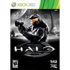 Halo Anniversary: Combat Evolved - XBOX 360