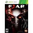 F.E.A.R 3 - XBOX 360
