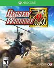 Dynasty Warriors 9 - XBOX One [Brand New]