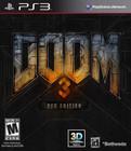 Doom 3 BFG Edition - PS3 (Disc Only)