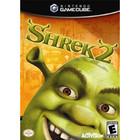 Shrek 2 - GameCube (Disc Only)
