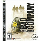 Battlefield: Bad Company - PS3 - Disc Only
