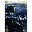 Halo 3: ODST - XBOX 360 (Disc Only)