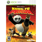 Kung Fu Panda - XBOX 360 (Disc Only)