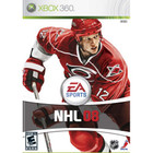NHL 08 - XBOX 360 (Disc Only)