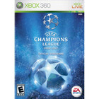 UEFA Champions League 2006 - 2007 - XBOX 360 - Disc Only