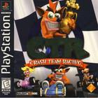 Crash Team Racing - PS1 - Disc Only
