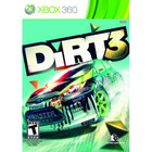 Dirt 3 Complete Edition - XBOX 360 [Brand New]