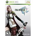 Final Fantasy XIII - XBOX 360 [Brand New]