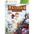 Rayman Origins - XBOX 360 [Brand New]