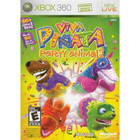 Viva Pinata Party Animals - XBOX 360 [Brand New]