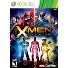 X-Men Destiny - XBOX 360 [Brand New]