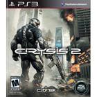 Crysis 2 - PS3