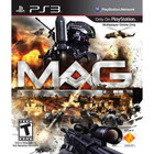 Mag - PS3 [Brand New]