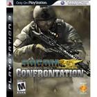 Socom: Confrontations - PS3 [Brand New]