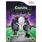 Casper Scare School: Spooky Sports Day - Wii [Brand New]
