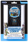 Datel Action Replay - Wii