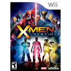 X-Men Destiny - Wii [Brand New]