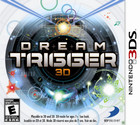 Dream Trigger 3D - 3DS [Brand New]