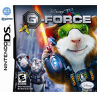 Disney's G-Force - DSI / DS
