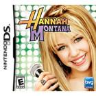 Disney's Hannah Montana - DSI / DS [Brand New]