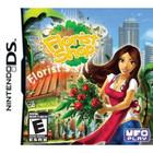 Florist Shop - DSI / DS