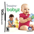 Imagine Babyz - DSI / DS