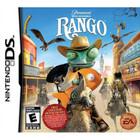 Rango - DSI / DS [Brand New]