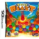 Rock Blast - DSI / DS [Brand New]