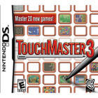 Touchmaster 3 - DSI / DS