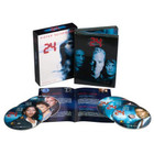 24: The Complete First Season - DVD (Box Set)