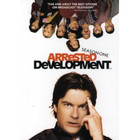 Arrested Development: Season One - DVD (Box Set)