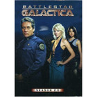 Battlestar Galactica: Season 2.0 - DVD (Box Set)