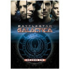 Battlestar Galactica: Season 2.5 - DVD (Box Set)