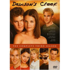 Dawson's Creek: The Complete Third Season - DVD (Box Set)