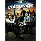 Entourage: The Complete Second Season - DVD (Box Set)
