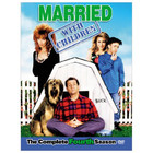 Married With Children: The Complete Fourth Season - DVD (Box Set)