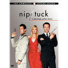 Nip/Tuck: The Complete Second Season - DVD (Box Set)