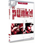 Punk'D: The Complete First Season - DVD (Box Set)