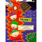 South Park: Volume 1 - DVD (Box Set)