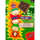 South Park: Volume 3 - DVD (Box Set)