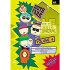 South Park: Volume 4 - DVD (Box Set)