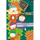 South Park: Volume 5 - DVD (Box Set)