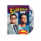 The Adventures Of Superman: The Complete Third And Fourth Seasons - DVD (Box Set)
