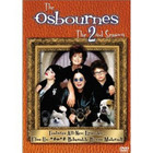 The Osbournes: The Complete Second Season - DVD (Box Set)