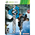 Inversion - XBOX 360 [Brand New]